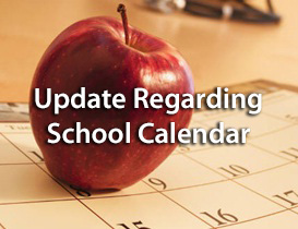 clipart-calendar_update